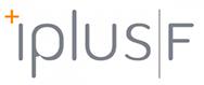 IPLUS|F | Consultoría especializada en financiación y fiscalidad de proyectos de inversión, i+D, innovación y medio ambiente