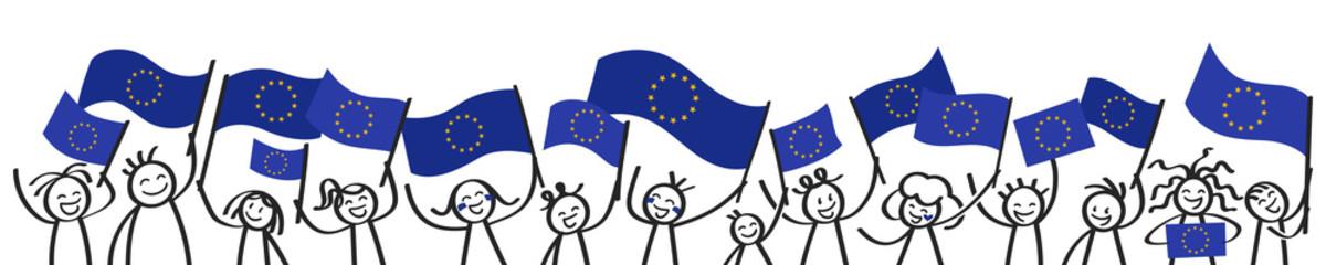 ¿ERES UNA EUROSTAR?