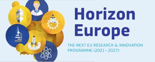Horizon Europe: acuerdo entre el Parlamento y el Consejo Europeos para destinar 95,500 millones de euros para financiar la I+D+i en los próximos siete años