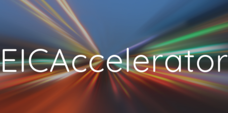 The European Innovation Council is ready to launch the new scheme of programmes and funding opportunities to promote and support the most innovative SME´s and startups along Europe. One of them is the challenging EIC Accelerator.