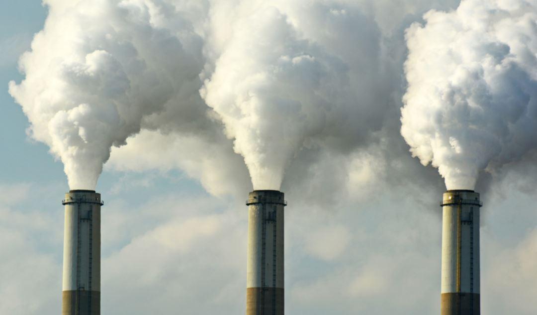EL GOBIERNO APRUEBA 79 MILLONES DE EUROS EN  AYUDAS PARA COMPENSAR LOS COSTES DE  EMISIONES INDIRECTAS DE CO2