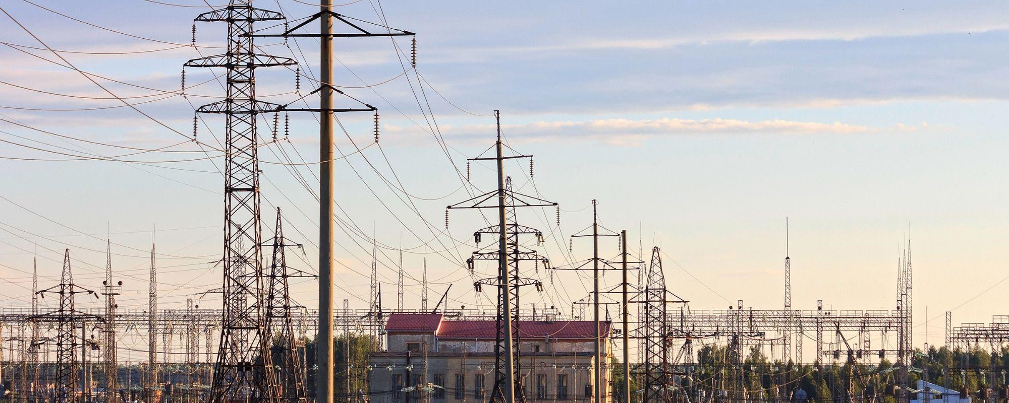 DESDE HOY HASTA EL 20 DE JULIO SE PODRÁN SOLICITAR LAS AYUDAS PARA LA COMPENSACIÓN DE COSTES DE ENERGÍA ELÉCTRICA A LOS CONSUMIDORES ELECTROINTENSIVOS