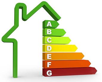 EL PROGRAMA DE AYUDAS PARA ACTUACIONES DE EFICIENCIA ENERGÉTICA EN PYME Y GRAN EMPRESA DEL SECTOR INDUSTRIAL SE AMPLÍA HASTA LOS 356,9 MILLONES