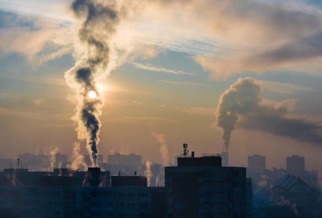 EL GOBIERNO APOYA 79 PROYECTOS DE ENERGÍAS RENOVABLES INNOVADORAS EN EL TEJIDO INDUSTRIAL – INSTITUTO PARA LA DIVERSIFICACIÓN Y AHORRO DE LA ENERGÍA (IDAE)