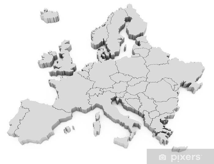 Nueva convocatoria Eurostars para financiar proyectos de I+D liderados por PYMEs innovadoras